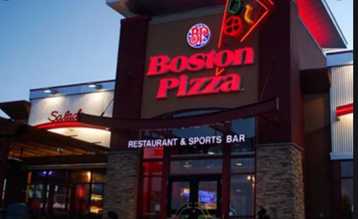 tellbostonpizza